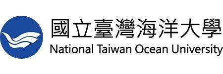 國立臺灣海洋大學